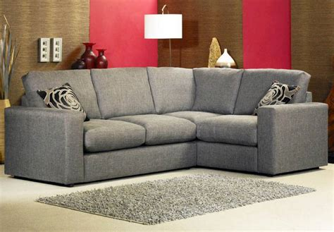 corner sofa with high back sofa and home