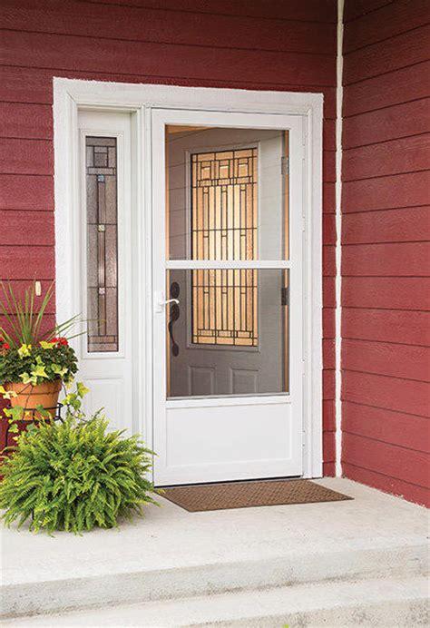 Exterior Doors Gallery Entrance Doors The Doormen Larson Exterior Doors