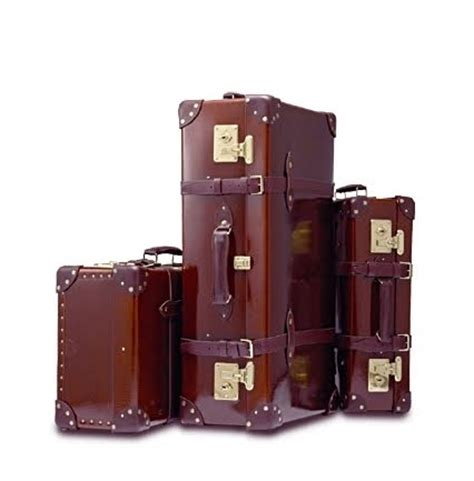 most rugged luggage kalopsia globe trotter luggage the most durable luggage in the world