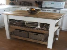 how to make your own kitchen island design your own kitchen island creative make your own