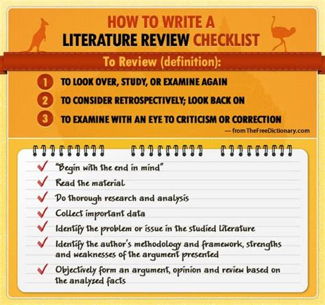 themes within a literature review pinterest the world s catalog of ideas