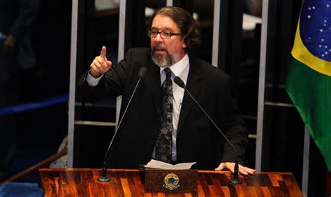 escritorio kakay brasilia advogado kakay diz que brasil vive um momento policialesco