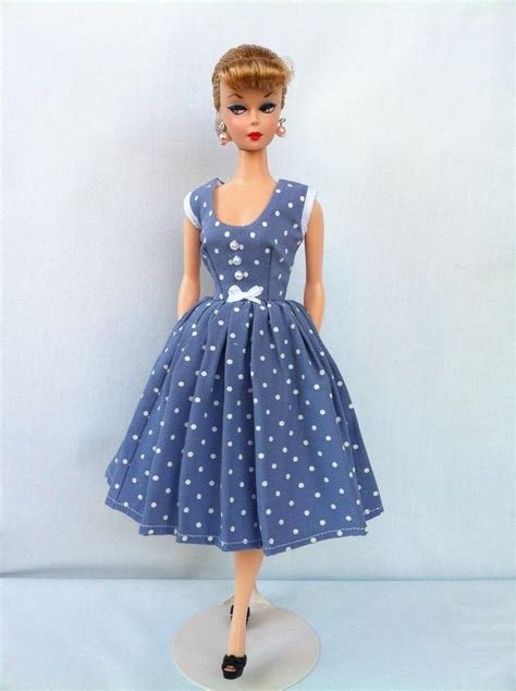 Barby Dress 211 best original the fashion doll images on doll vintage