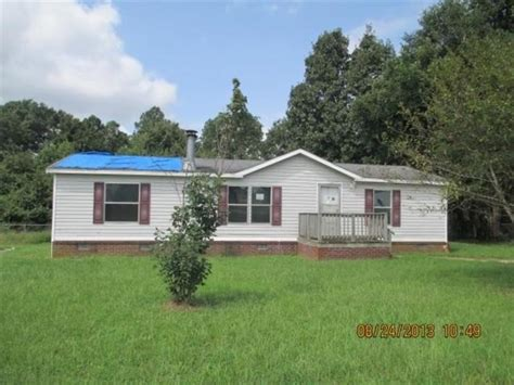 byron reo homes foreclosures in byron