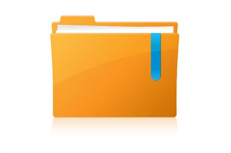folder icon design download 23 folder icons png eps svg format design trends