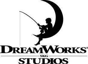 Image 2000px dreamworks studios logo svg png logopedia the logo