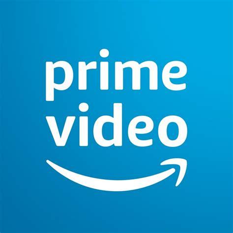 amazon video prime amazon video youtube