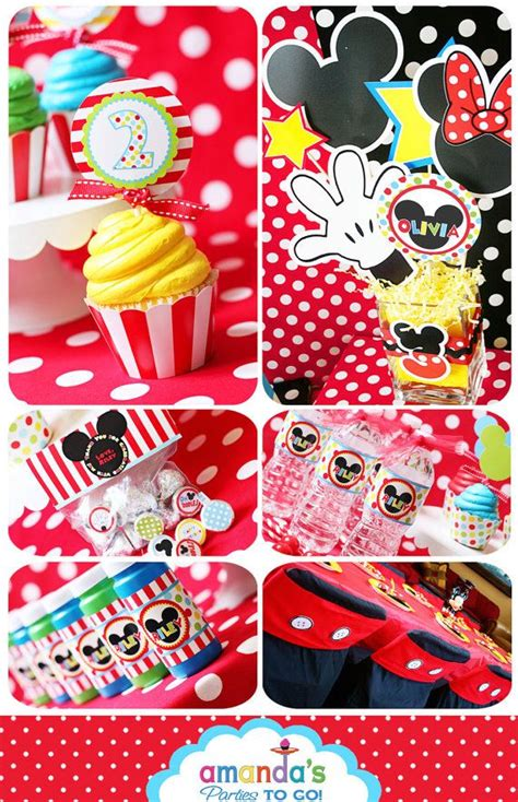 go keyboard themes minnie mouse 84 best minnie images on pinterest birthdays baby