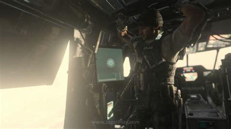 film perang call of duty review cod advanced warfare perang tahunan yang tetap