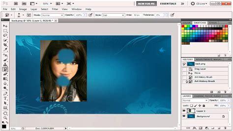 adobe photoshop tamil tutorial adobe photoshop tamil tutorial 2 2 advanced photoshop