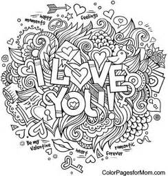 doodle coloring pages doodle you colouring zentangles colouring