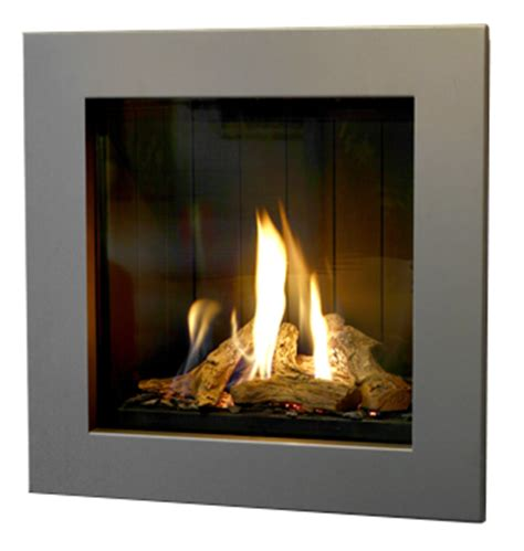 Servicing A Gas Fireplace by Gas Servicing Salford Gaswise Plumbing Heating