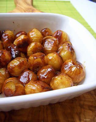 cipolline in agrodolce in vaso la zuccheriera cipolline in agrodolce