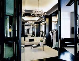 Luxury Bathroom Interiors Dressing Room Dreams Luxury Interiors Designer Uncovered