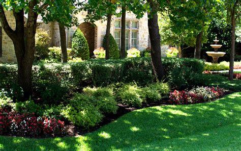landscape design schmitz garden center