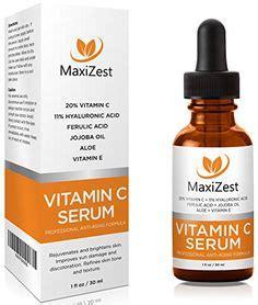 Serum Vitamin C Ponds skin lightening soap papaya w 100 kojic acid skin