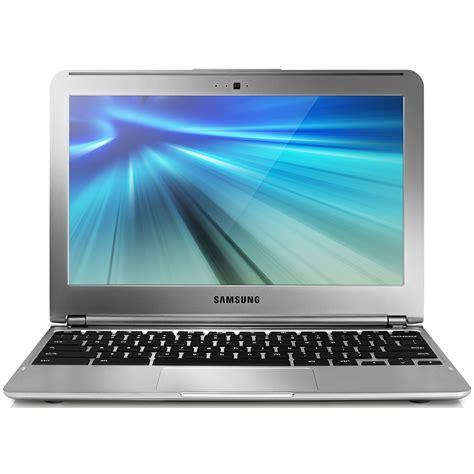 Samsung Xe303c12 Samsung Samsung Chromebook Xe303c12 A01us Samsung Exynos 5 X2 1 7ghz 2gb 16gb Ssd 11 6 Chrome