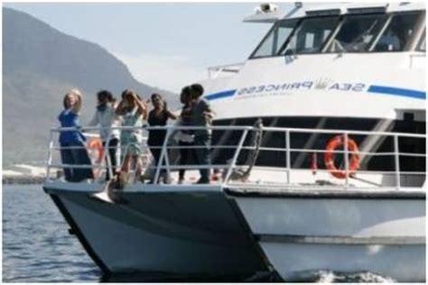 boat cruise pretoria wedding boat venue cruises cape town atlantic seaboard
