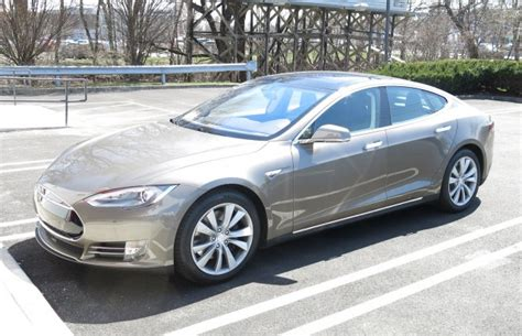 All Tesla Car Models Tesla Model S Versions What Are Your Different Options