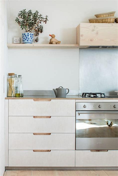 plywood kitchen 25 best ideas about plywood kitchen on pinterest