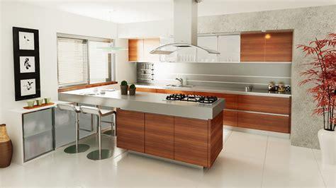 arquitectura en im 225 genes 3d dise 209 o de interiores cocinas