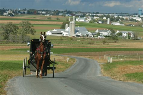 dutch country quiet luxury a weekend in amish country pennsylvania