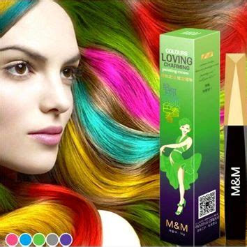 Non Toxic Premium Quality Temporary 87 best pastel hair color products on wanelo