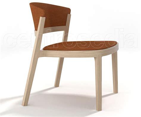 sedie gaber abuela sedia legno gaber 174 sedie design legno