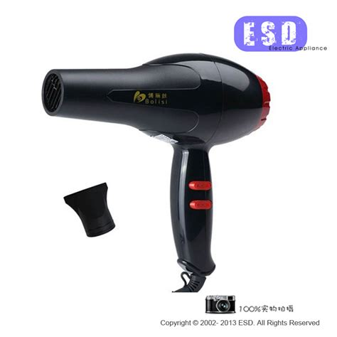 Hair Dryer 1000w Review 1000w high power electric hair dryer hair dryer household hair dryer hair drier household