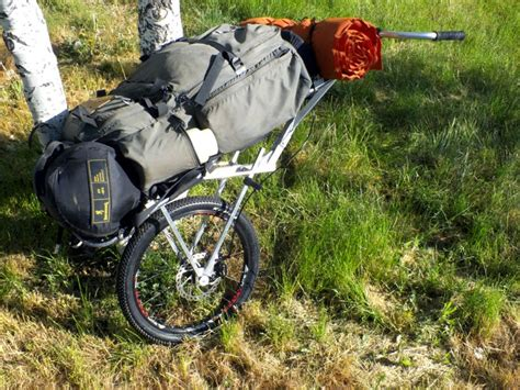 backpacking packs best external frame backpack top products reviews