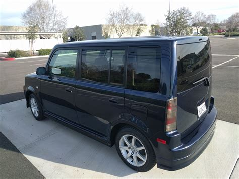 scion manual 2006 scion xb manual xb 2006 scion xb manual 88k with