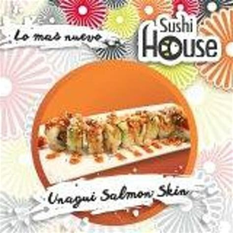sushi house sushi house los mochis restaurant reviews phone number