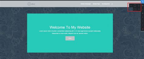 css layout generator responsive 7 trendy and easy to implement wordpress design effects