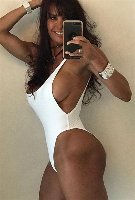 shannon ray hot and sexy 52milf mom of sommer ray kanoni 9 kanoni net