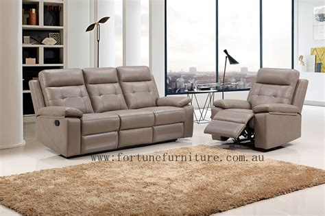 italian leather recliner lounges oakland italian leather recliner lounge suite fortune