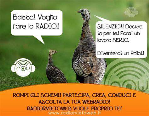 orvieto web radio orvieto web pronta per la sesta stagione si riparte