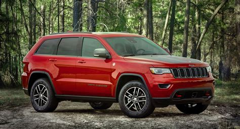 2019 Jeep Grand by 2019 Jeep Grand Granite Colors Update 2019
