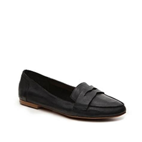 crown vintage loafers crown vintage marlo loafer dsw