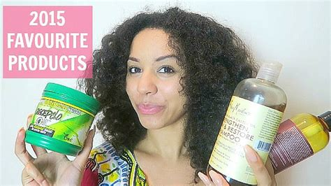 How To Style Hair Without Products by And Curly Hair Styles For America Without Chemicals