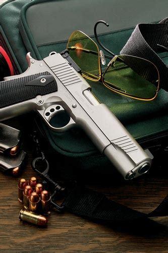 per prendere il porto d armi come prendere il porto d armi per uso sportivo millevie