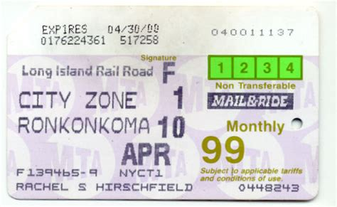 printable lirr schedule image gallery lirr ticket
