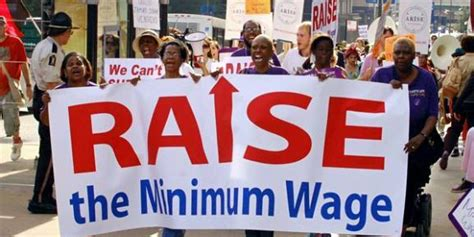 the minimum wage california considers highest minimum wage of any state
