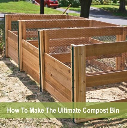 how to make homemade compost long hairstyles