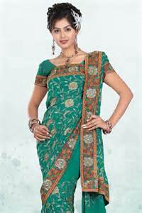 draping sarees in different styles wearing saree in 5 different styles stylefortune