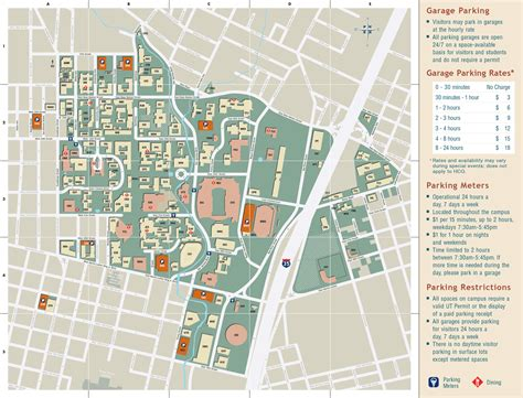 map of university of texas university of texas map adriftskateshop