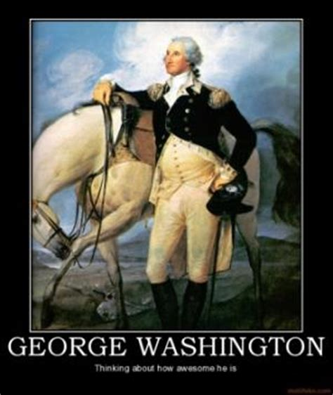 George Washington Memes - cool jokes for kids kappit