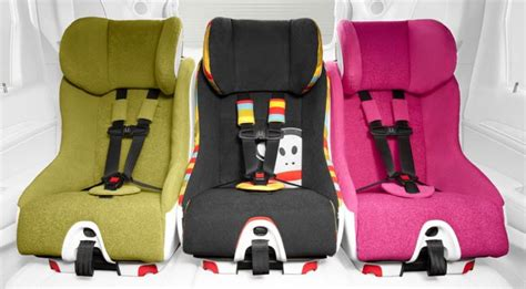 narrowest convertible car seat the 6 narrowest car seats that will fit 3 across in any