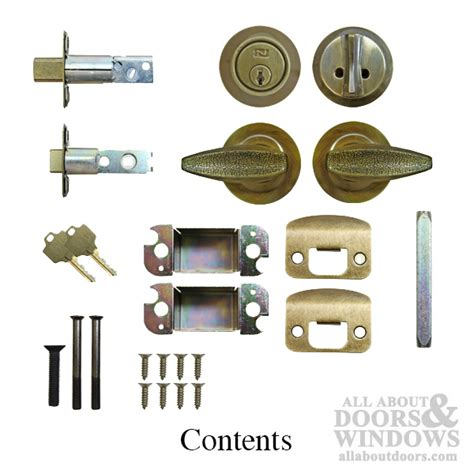 national hickman spares door lock discontinued national lock stubby lever deadbolt with 2