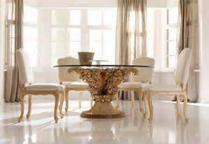 Formal Dining Room Ideas by Ideas For A Formal Dining Room Room Decorating Ideas