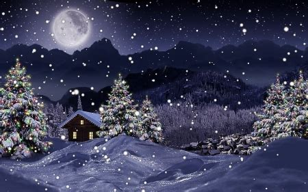 desktop nexus christmas winter time winter nature background wallpapers on desktop nexus image 2180928
